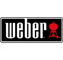 Barbecue a Carbone Weber