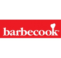 Barbecue a Gas Barbecook