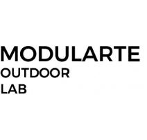 Bracieri Modularte